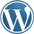 5-free-wordpress-icon copy
