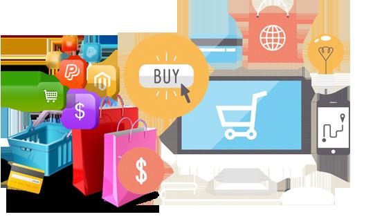 ecommerce-website-development-shorpmax