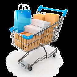 gI_153125_shoppingcart